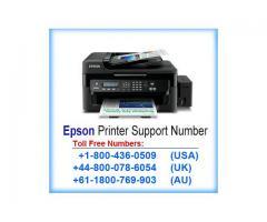 Get Support for Epson Printer UK +44-800-078-6054 Number