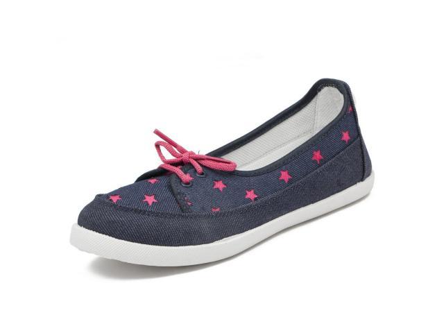 Thari Choice Woman and Girls Ethnic Fashion Sandal Slipper (Pack of 3)