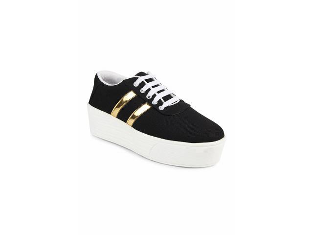 SHOE SPLASH Tan Fashion Sandals Shoes Footwear For Women's And Girls