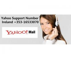 Get help for help Yahoo Technical Support