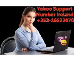 How To Recover Deleted Email From Yahoo?
