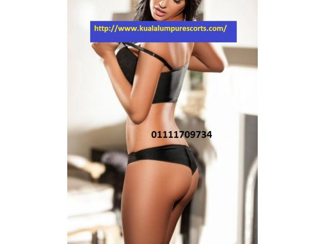 Escort Service Near Putraview Ostello Hotel Putrajaya