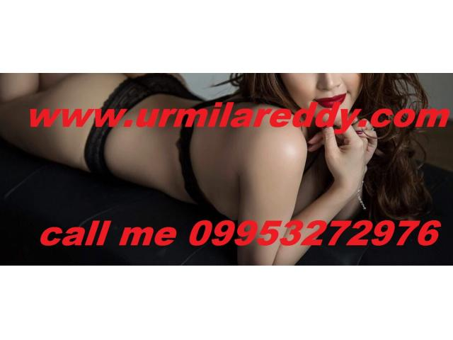 PUNE CALL GIRLS SERVICE 09953272976 female escorts in pune hi-class russian profile available