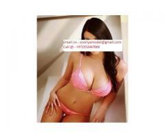 @Full $-e-x-y @nd Hot #ouse Wife call girls  in C-r-e-e-k Park,Dubai.