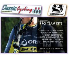 Giordana Pro Cycling Jersey   Best Sports Apparel 2017