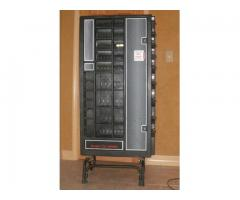 Candy Vending Machine - Start your own Business!