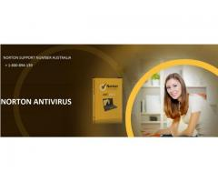 Norton Customer Support Australia +1-800-894-139