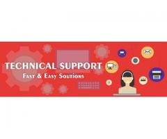 Hp printer Technical Support Australia