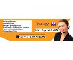 For Any Yahoo Help|1-855-570-6777|And Yahoo Support