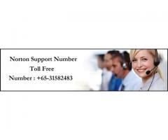 Yahoo Technical Contact Support Number NZ +64-04-8879105
