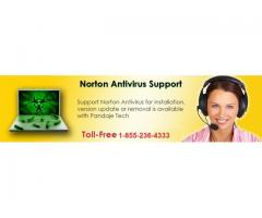 For Norton Antivirus|1-855-236-4333|Norton Support and Setup
