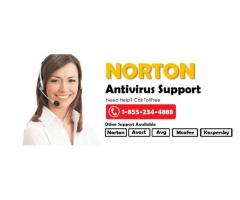 Call For Norton Product |18444459786| And Norton Support