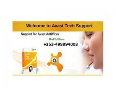 Avast antivirus support number 1800-816-060