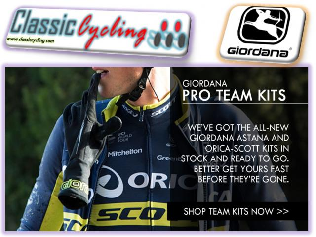 Biggest Discounted Cycling Apparel Store | North Carolina, USA