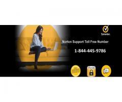 Buy Norton Antivirus|1-844-445-9786| or for Any Norton Help