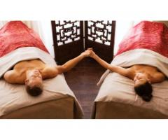 Peaceful Massage - Intro Special $30 for your first Hour!