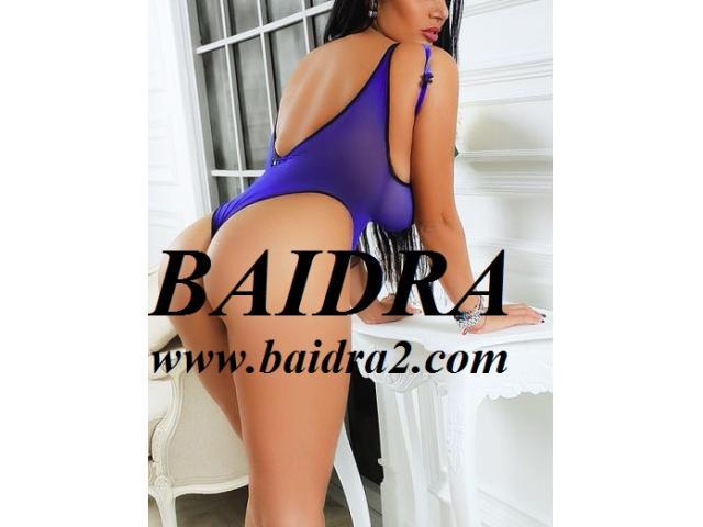 BAIDRA MODELS call girl | +971-544690810 | Ajman Beach Hotel & Ajman Marina  Ajman (UAE)