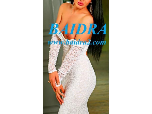 Baidra Models Escorts Service |0544690810 |Near Sofitel Hotel & Al Aman Escorts Aub Dhabi (UAE)