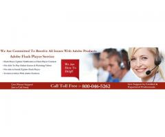Adobe Customer Support Helpline Number UK 800-046-5262
