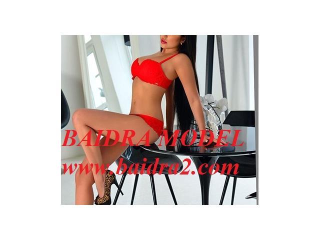 Baidra Models  Call Girls service|0544690810 |Near Yas Viceroy Hotel & Aub Dhabi (UAE)