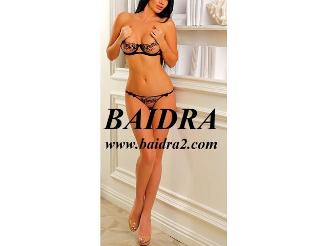 Baidra Models  call girl |0544690810|Near Jumeirah Etihad Towers Hotel & Aub Dhabi (UAE)