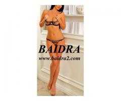 Baidra Models  call girl |0544690810|Near Jumeirah Etihad Towers Hotel & Aub Dhabi (UAE)