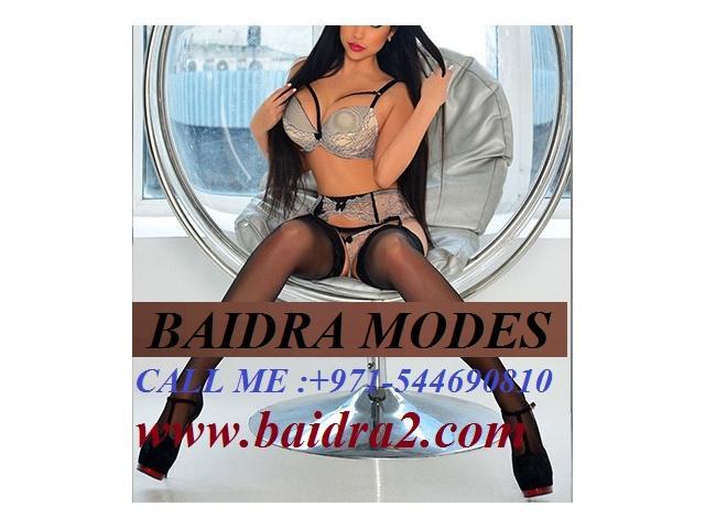 Baidra Models  Call Girl Escorts |0544690810 |Near Dusit Thani Hotel &  Aub Dhabi (UAE)