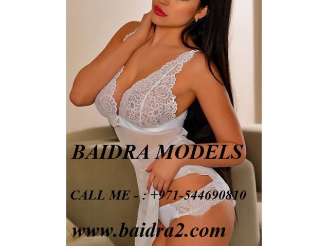 Baidra Models  Pakistani Escorts|0544690810 |Near Holiday Inn Hotel & Aub Dhabi (UAE)