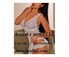 Baidra Models  Pakistani Escorts|0544690810 |Near Holiday Inn Hotel & Aub Dhabi (UAE)