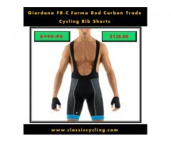 #1 Online Discounted Cycling Clothing Store | Giordana Cycling Apparel USA