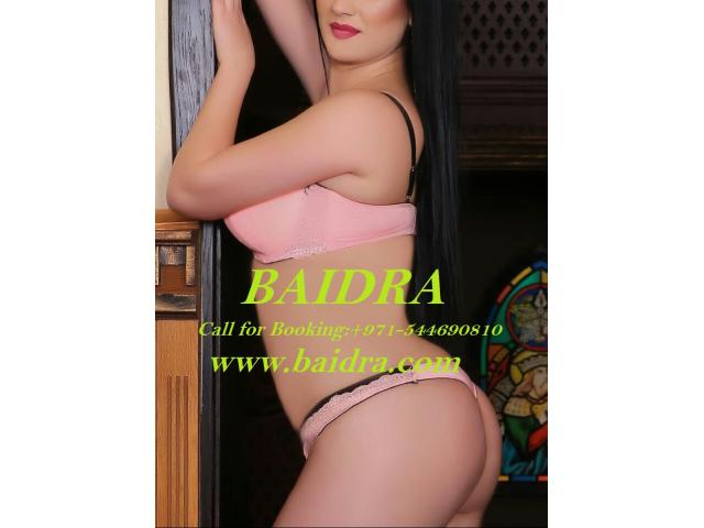 Call Girl  Escorts in Abu Dhabi|0544690810 | Call Girls Abu Dhabi | Baidra