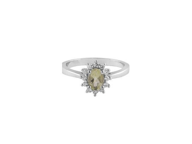 Gemstones Rings Available With Up to 55% Off at Mirraw.com