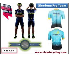 Flat 10%  || Giordana Pro Cycling Accessory and Clothing Store