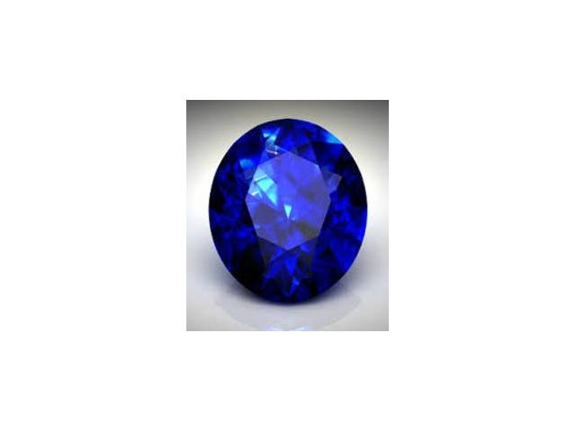 Mirraw Offers Loose Gemstones With Up to 85% Off