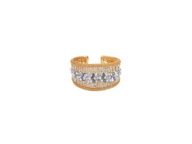 Get Up to 75% off on Gemstone Bracelets At Mirraw