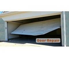 Emergency Garage Door Repair Spring, Houston | Starting $26.95