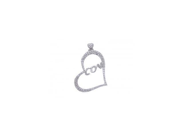 Buy Silver pendant online