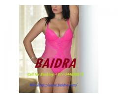 ™Sharjah Escort ♏ 0544690810 ♏ Sexy Model in Sharjah™ | Baidra.com