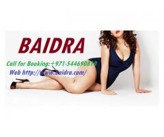 Sharjah Call girls (™) 0544690810(™) Sharjah escort service | Baidra.com