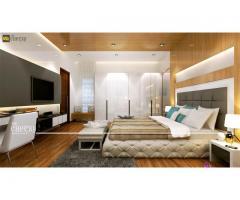 3D Interior Design and Rendering Ideas