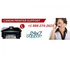 Contact for Canon Helpline US +1 888-274-2621 Canon Support
