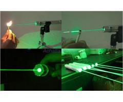 la meilleure chose à propos d'un pointeur laser