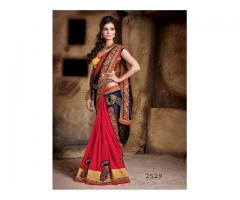 Wedding Sarees Online At Best Price In Diwali