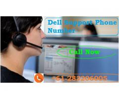 Dell Technical Support Australia-Printer Solutions