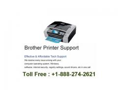 Call us for Brother support +1 888-274-2621 Brother printer Help