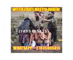 (#Black Magic Expert ) Curse Removal Expert Call +27835805415 Drdene
