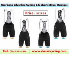 Huge Discount on SilverLine Bib Short @ Classiccycling.com