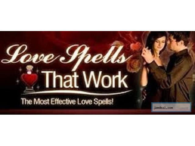Love Spells:+27783546616 Cast a Powerful Free Love Spell to Make Someone Love