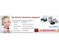 Hp Printer Helpline Number +1 888-274-2621